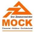 Logo Zimmerei Mock GesmbH