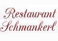 Logo: Waldbadrestaurant Schmankerl