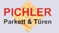 Logo Pichler  Parkett & T�ren in 8481  Weinburg