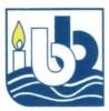 Logo Installationen bauer & blöch Ges.m.b.H.