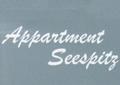 Logo Haus Seespitz +  Haus Alpengruß in 6444  Längenfeld