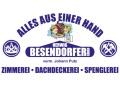 Logo Herwig Besendorfer GmbH