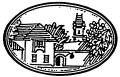 Logo Weingut & Buschenschank Kas-Nigl