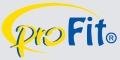 Logo proFit Barbara Lechner  Gesundheitsförderung