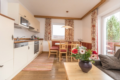 3. Bild / Alpenhof Apartments