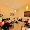 1. Bild / Restaurant  Taste of India