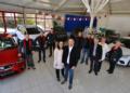 2. Bild / Autohaus Klingler GmbH