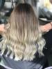 2. Bild / SD Hair and Beauty e.U.