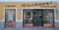 1. Bild / Bäckerei - Café Pavaronschitz-Fürholzer