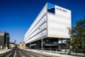 2. Bild / HYPO NOE Landesbank für  Niederösterreich und Wien AG