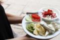 2. Bild / MQ Daily  Cafe Restaurant
