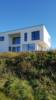 3. Bild / BTF - Beco Topcagic Fassadenbau