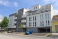 2. Bild / PMP Immobilien GmbH