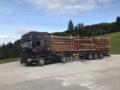 3. Bild / Timing LKS Transport & Logistik GmbH
