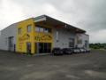 1. Bild / Kfz-Standhartinger e.U. Reparatur – Service – Neu- und Gebrauchtwagenhandel