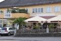 1. Bild / POKE Das Cafe  Simone Schütz