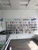 2. Bild / Mobile Store