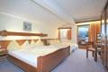 3. Bild / Hotel - Pension Margit