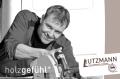 2. Bild / Lutzmann Meinhard  Tischlermeister - Zimmerer