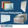 2. Bild / elitec Elektrotechnik Handels GmbH