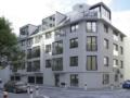 1. Bild / KC Aedificium  Consulting & Solutions GmbH