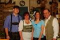 3. Bild / Weinbau  Familie Pinther