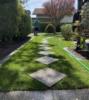 1. Bild / H-S Gartengestaltung e.U.