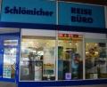 1. Bild / Reisebüro Schlömicher GesmbH