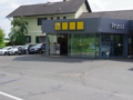 3. Bild / Autohaus Ing. Gernot Praßl