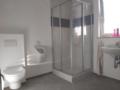 1. Bild / SHK-TEC GmbH Sanitär - Heizung - Klima