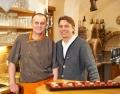 1. Bild / Restaurant Pilz-Stub'n
