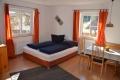 1. Bild / Haus Hahnenhof