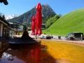 3. Bild / Restaurant  Alpen Tenne