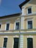 1. Bild / Gottwald Spengler GmbH