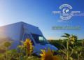 1. Bild / FTL&L Fracht Transport Lagerung & Logistik GmbH
