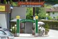 1. Bild / Cafe & Restaurant  zum Kirchenwirt