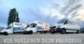 3. Bild / Perfect Print W.M. GmbH