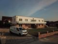 1. Bild / FETAJ Bau & Immobilien GmbH