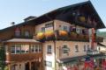 1. Bild / Hotel Schernthaner