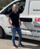 1. Bild / ALARM Puttinger GmbH