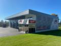 2. Bild / P4 automotive Handels GmbH