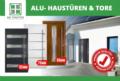 3. Bild / HC-Fenster u. Türen  Christoph Hölbling
