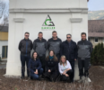 2. Bild / GÄNSLER Engineering &Consult GmbH