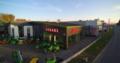 2. Bild / STROBL Austria GmbH