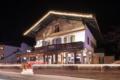 1. Bild / Cafe Bar D'SCHUPF
