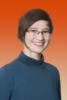 1. Bild / Ganzheitliche Physiotherapie  Hildegard Jiranek-Koch