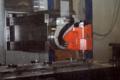 2. Bild / Wefertec GmbH Dimension in Form