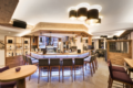 2. Bild / Cafe Bar D'SCHUPF
