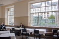 3. Bild / Café Florianihof  Stefan Smolka GmbH