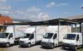 2. Bild / Citytransporte  Kunasek GmbH